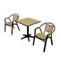 Patio Furniture Plastic Patio Furniture Plastic Images