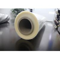 Wholesale Disposable High Temperature Water Soluble Plastic Film For Mold Release from china suppliers