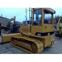 Wholesale USED CAT D5G MINI Crawler Tractor from china suppliers