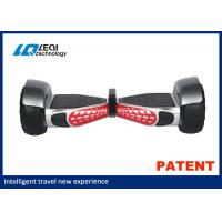 Wholesale Portable 6.5 Inch Self Balancing Scooter Hoverboard For Office Worker from china suppliers