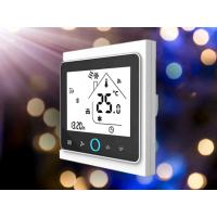 Wholesale Digital thermostat /wired controller for Intelligent Buildings from china suppliers