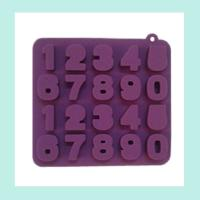 Wholesale silicone trays for baking ,promotional silicone ice cube trays from china suppliers