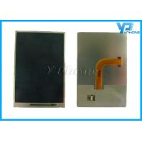 China Cell Phone 3.2 inch HTC LCD Screen Replacement With Capacitive / Touch Screen on sale