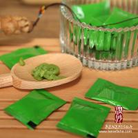 Wholesale Mini Wasabi Paste Tube 2.5g from china suppliers