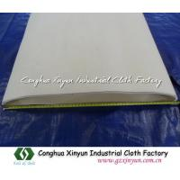 Wholesale Woolen Sammying Felt For Tannery,Felt For Sammying Machine from china suppliers