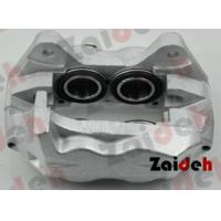 Wholesale TOYOTA LAND CRUISER PRADO 3.0 3.4 Front Car Brake Calipers 47750-35120/47730-35120 from china suppliers