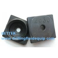 Buy cheap Circular Buttons Slip Inserts API7K F/ VARCO DRILL COLLAR SLIPS - DCS-S / DCS-R from wholesalers