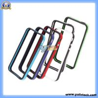 Wholesale 6PCS Hard Protection of Frame Case for iPhone 4G-I00595 from china suppliers
