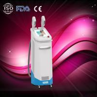 1Mhz German skin solution e-light 3 in 1 e-light rf laser machine for sale