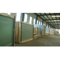 Wholesale tints, laminates, BOROSILICATE GLASS, FLOAT GLASS, 1150mm×850mm,1150mm×1700mm, thickness 2-20mm from china suppliers