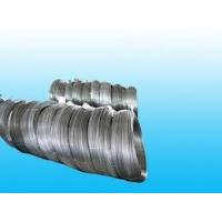 Wholesale Environmental friendly  customized A1070 seamless aluminum pipe tube for Heat Exchanger Tube from china suppliers