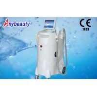 Wholesale Skin Rejuvenation IPL RF Laser from china suppliers