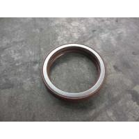 China Main reduction Seal for sale