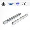 Mirror Polished 6463 Aluminium Profiles for sale