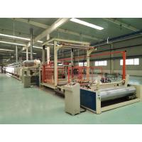 Wholesale PP Fibre Carpet Back Coating Conductive Oil Heating For Plasticization Line from china suppliers
