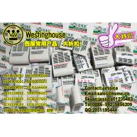 Wholesale WESTINGHOUSE 5X00119G01 【new】 from china suppliers