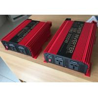 Wholesale Stable Output Constant Voltage Solar Off Grid Inverter With 5 Volt USB Charging Port from china suppliers