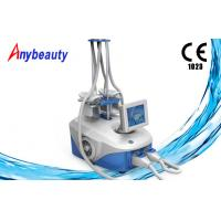 Quality 800W Fat Dissolving Machine / Fat Reduction Slimming Beauty Machine for sale