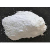 Wholesale Pharmaceutical Raw Materials Citicoline / CDPC 987-78-0 White Powder from china suppliers