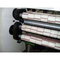 Wholesale Packing BOPP Slitting Machine for OPP adhesive , Glass paper tape , cellophane paper from china suppliers