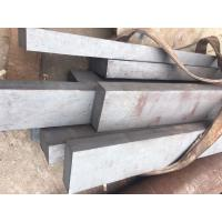 Wholesale Incoloy 926 DIN 1.4529 UNS N08926 Incoloy Round / Square Bars ASTM EN from china suppliers