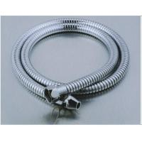Wholesale Retractable Flexible Shower Hose Extension Diameter 14mm Eco Friendly from china suppliers