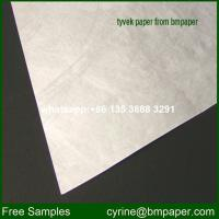 Wholesale Tyvek Sterilization Pouches Rolls from china suppliers