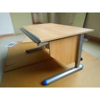 Children Drawing Desk for sale