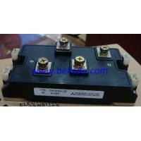 Wholesale Mitsubishi CM200YE4-12F igbt transistor module from china suppliers