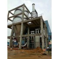Wholesale sealed circulation Spray Drying Machine In Pharmaceutical IN CHEMICAL INDUSTRY from china suppliers