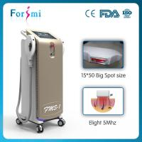 IPL RF Elight Hair Removal Beauty Machine for sale