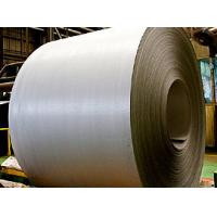 Wholesale Hot Rolled Stainless Steel Strip Coil No.1 / 1D Finish 10 - 25mt Coil Weight from china suppliers