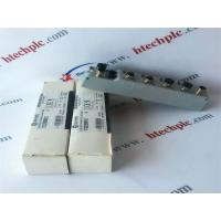 Wholesale AB 1785-L60B Brand New from china suppliers