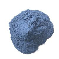 China Grey Color Smooth Gloss Epoxy Polyester Powder Coating Powders For Shelving for sale