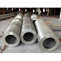 Wholesale a182 f55 pipe tube from china suppliers
