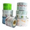 Buy cheap Food Film,Sachet Packaging Film,Food Packaging Plastic Roll Film from wholesalers
