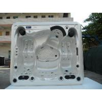Wholesale New Arrival Style 6person Outdoor SPA (SR872) from china suppliers