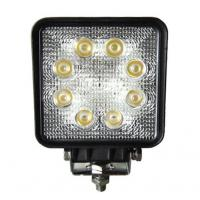Buy cheap LED Working Light 24W from wholesalers