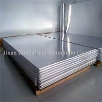 Wholesale price of 1100 1200 1050 1060 O H12 H14 coated aluminum sheet for sale from china suppliers