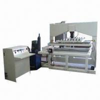 Wholesale Recombining Machine for Hologram Master with 100x100mm Recombining Unit from china suppliers