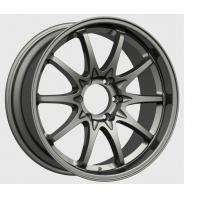 """Wholesale 17x7.5 18x8.0 17 / 18 """" Car Alloy Wheels for Chevrolet, Ford, Lexus from china suppliers"""