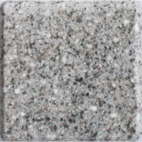 Buy cheap 100% Acrylic Solid Surface Sheet GMA12 from wholesalers