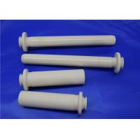 Wholesale High hardness Alumina Ceramic Piston / Ceramic Plunger Pump High Pressure from china suppliers