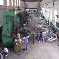 LYHY bearings