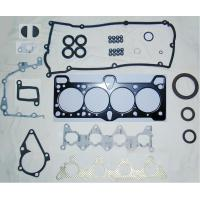 Wholesale G4ED metal full set for HYUNDAI engine gasket 20910-26D00 50213800 from china suppliers
