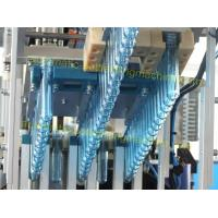 Wholesale 20 Liter PET Blow Moulding Machine Plastic Injection Stretch With Touch Screen Interface from china suppliers