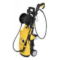 Wholesale High Pressure Washer with EMC/MD/GS/ROHS Certificates (RW01-VBS-90(WTR)) from china suppliers