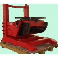 Quality Turning Table for sale
