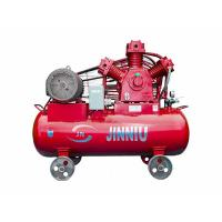 Wholesale dry sprinkler system air compressor for Dyeing and finishing machinery from china supplier with best price made in china from china suppliers