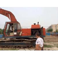 Wholesale Japan Made Used HITACHI EX400-1 Excavator For Sale from china suppliers